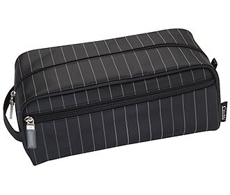 Козметична чанта 67843