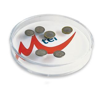 Монетник Рондо