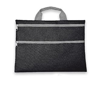 Чанта за документи 5783