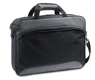 Чанта за лаптоп 7113