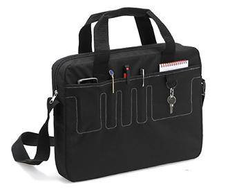 Чанта за документи 7103