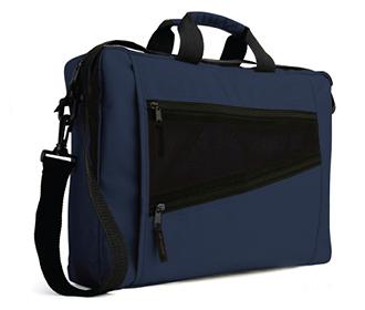 Чанта за лаптоп 7121