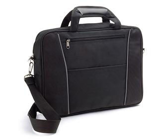 Чанта за лаптоп 7100
