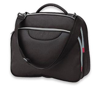 Чанта за лаптоп 5611