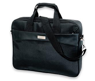 Чанта за лаптоп 5