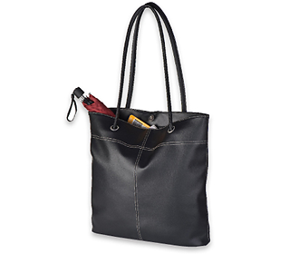 Дамска чанта 5615