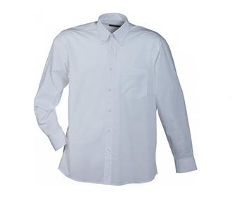 Мъжка риза JN600