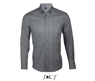 Мъжка риза Sols 00551