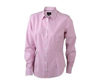Дамска риза JN610