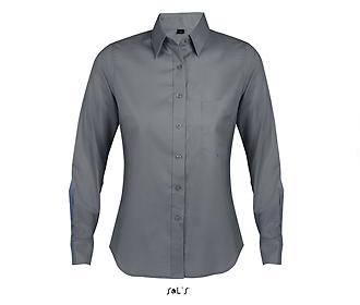 Дамска риза Sols 00554