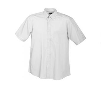 Мъжка риза JN601