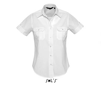Дамска риза Sols 16008