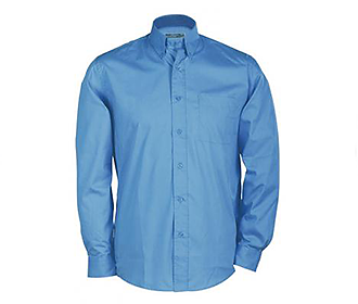 Мъжка риза JN064