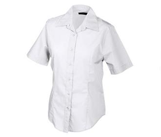 Дамска риза JN603