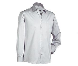 Мъжка риза JN061