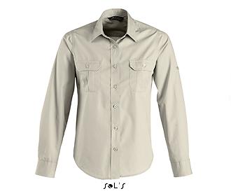Дамска риза Sols 16006