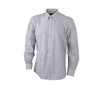 Мъжка риза JN611