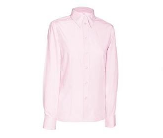 Дамска риза JN066