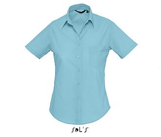 Дамска риза Sols 16070