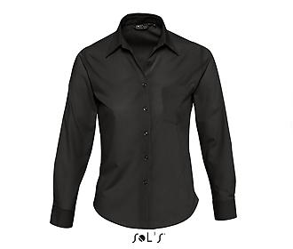Дамска риза Sols 16060