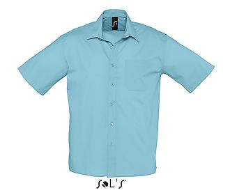 Мъжка риза Sols 16050