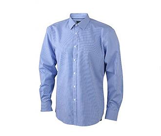 Мъжка риза JN613