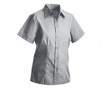 Дамска риза JN069