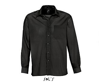 Мъжка риза Sols 16040
