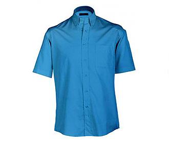 Мъжка риза JN065