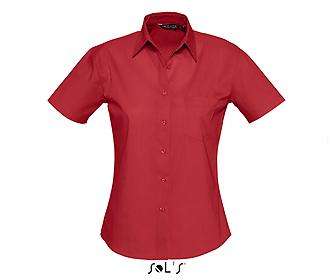 Дамска риза Sols 17040