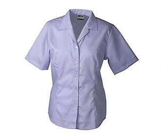 Дамска риза JN609