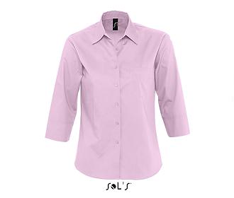 Дамска риза Sols 17050