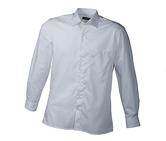 Мъжка риза JN606