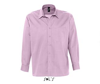 Мъжка риза Sols 17060