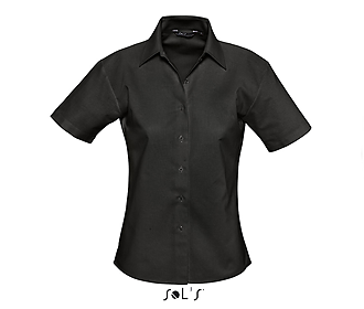 Дамска риза Sols 16030
