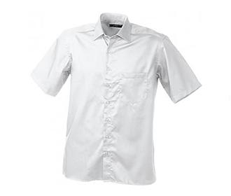 Мъжка риза JN607