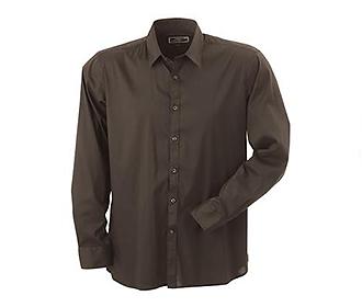 Мъжка риза JN193