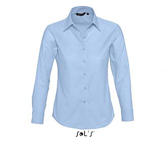 Дамска риза Sols 16020
