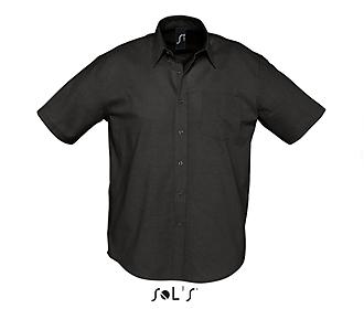 Мъжка риза Sols 16010