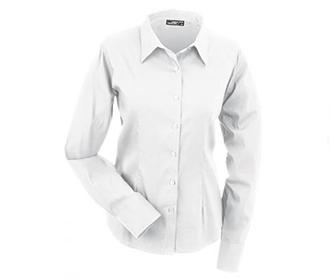 Дамска риза JN194