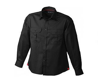 Мъжка риза JN604