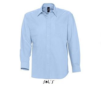 Мъжка риза Sols 16000