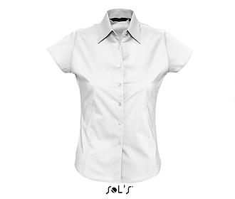 Дамска риза Sols 17020