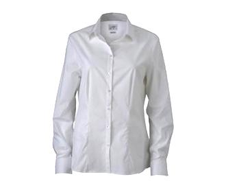 Дамска риза JN626