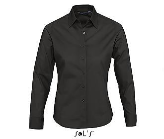 Дамска риза Sols 17015
