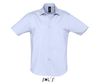 Мъжка риза Sols 17030