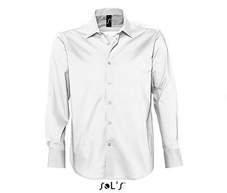 Мъжка риза Sols 17000