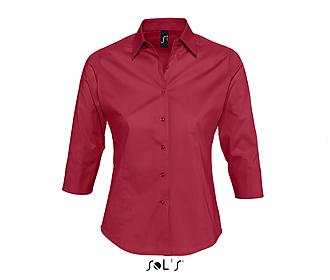Дамска риза Sols 17010