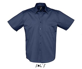 Мъжка риза Sols 16080