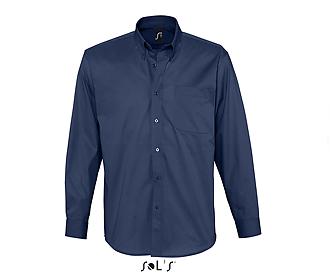 Мъжка риза Sols 16090